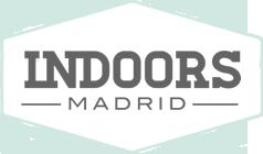 logo-indoors1